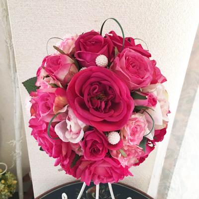 bouquet-thumbnail